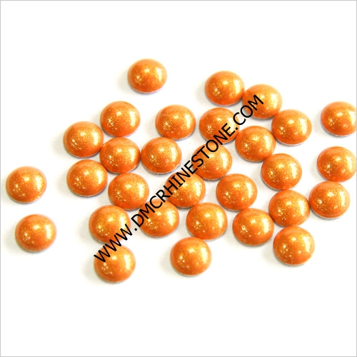 Orange Pearl Hotfix